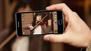 Android için En İyi Fotoğraf Düzenleme Uygulamaları