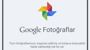 Google Photos: Video ve Fotoğraflarınız İçin Sınırsız ve Ücretsiz Alan