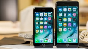 Eski Cihazlarda iOS 10'u Hızlandırma