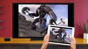 iPhone TV'ye Nasıl Bağlanır? Kablosuz ve Kablolu Bağlama Çözümü Burada