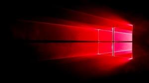 Windows 10 Sürüm 14352 Güncellemesi Bir Çuval Hatayı Düzeltmiş Olarak Geliyor