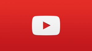 Yeni Nesil YouTube İzleyicileri İçin YouTube Go Yayında