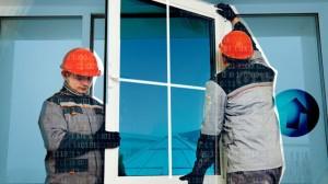 Dikkat! 15 Ekimden Sonra PC'nizde Windows 10 Çalışmayacak