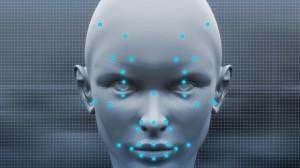 3D Fotoğraflarla Yüz Tanıma Sistemleri Kandırılabiliyor
