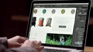 Adobe Ürünlerini Korsan Kullanıyorsanız Hemen Kaldırın