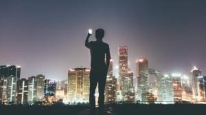 Akıllı Telefon Satışları Hızla Artıyor