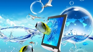 TürkNet, Adil Kullanım Kotasını Sessizce Kaldırıyor mu?