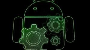 Google Android Güncellemelerinin Neden Bir Kabusa Dönüştüğünü Açıkladı