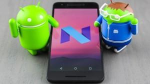 Android N'e İsim Bulmak İçin Sosyal Medyayı Kullanan Google Fena Trollendi
