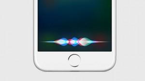 Apple Rakiplerini Yenmek İçin Sanal Asistanı Siri'yi Güncelliyor