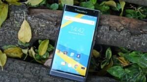 BlackBerry İçin Yolun Sonu, Şirket 670 Milyon Dolar Zarar Gösterdi