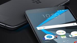 BlackBerry'nin Yeni Android Telefonu DTEK60 Satışa Çıktı