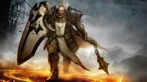 Blizzard, Overwatch da Dahil Bazı Windows Sürümlerine Desteği Kesiyor