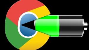 Batarya Testinde Chrome Yine Hayal Kırıklığına Uğrattı