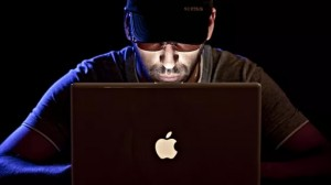 WikiLeaks, CIA'in iPhone ve MacBook'ları Nasıl Hacklediğini Açıkladı
