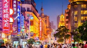 Büyük Amerikan Teknoloji Şirketleri Çin Pazarında Ne Yapmaya Çalışıyor?