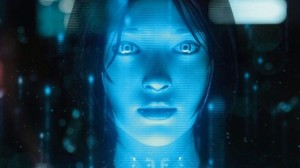 Microsoft Yaptırımlarına Devam, Şimdi de Cortana Zorunlu Oluyor