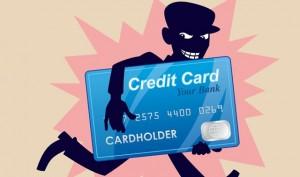 Hackerlar Kredi Kart Detaylarına 6 Saniyede Ulaşabiliyorlar
