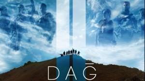 Dağ 2 Filmi Rekor Puanla IMDb ve Dünya Film Listelerini Altüst Etti