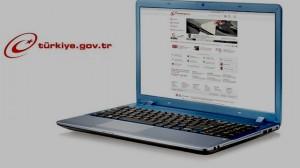 e-Devlet Üzerinden Alınan Sabıka Kayıtlarında Büyük Yenilik
