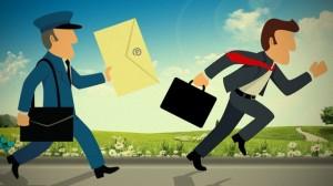 E-Posta Kutunuzu Yanlış Kullandığınıza Dair 9 Önemli İşaret