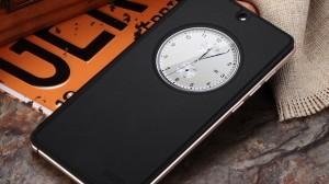 Excon ERA K4.5G Fiyatına Göre En İyi Android Telefon