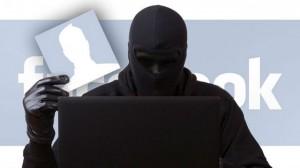 Facebook'da Güvenlik Açığı Alarmı! Şifrelerinizi Hemen Değiştirin
