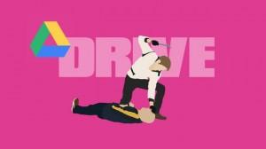 Google Yılbaşında Google Drive'ın Fişini Çekecek