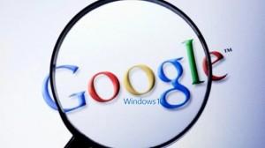 Google Etkinliğim Sayfaları Yenilendi Artık Arama Geçmişini Anında Silebilirsiniz