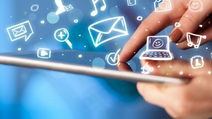 Apple, Facebook, YoTube ve Google Reklam Engelleyen Yazılımlardan Kurtulmak İstiyorlar mı, İstemiyorlar mı?