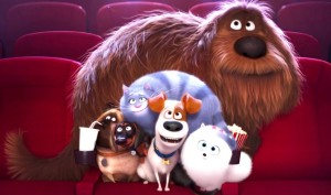 Google Play Filmler Artık 4K İçeriklere de Sahip