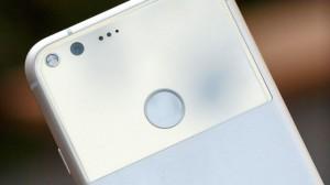 Google Pixel Bir iPhone'dan Üretilmiş Olabilir mi? İşte Videosu