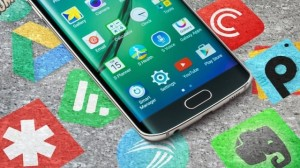 Google Play Mağazası Aile Kütüphanesi Uygulamasına Geçti