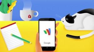 Google Cüzdan Uygulaması Artık Banka Hesabınıza Doğrudan EFT ve Havale Yapabiliyor