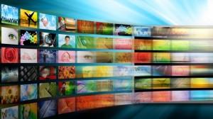 Google Gelecek Yıl Ucuz Bir Web TV Servisi Açacak