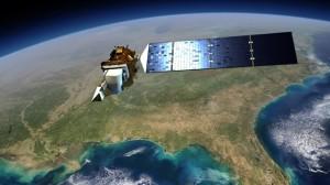 Google Earth ve Google Maps Daha Kaliteli Uydu Fotoğrafları İle Desteklenecek