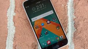 HTC Telefon Kullanıcı Arayüzü HTC Sense 8 Artık Tüm Telefonlarda Kullanılabilecek