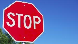 TİB İnternete Erişim Yasağı Getirdi (Güncellendi)