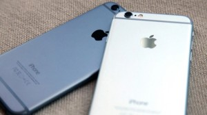 iPhone 7 Tasarımını Fena Trollediler