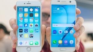 iPhone'ların Android Cihazlardan Daha Başarısız Olduğu Ortaya Çıktı