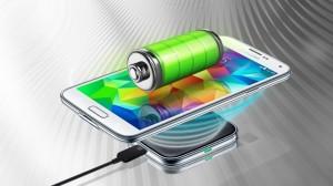 Kablosuz Şarj Teknolojisi Nereden Çıktı, Nasıl Çalışıyor, İşimize Yarıyor mu?