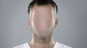 Kimlik Hırsızlarından Korunmak İçin 8 Basit Yöntem