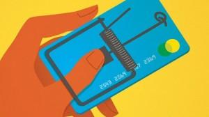 Kredi Kartına Taksit  ve Borç Yapılandırma Dönemi Resmen Başladı