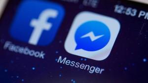 Facebook Messenger Bazı Akıllı Telefonlara Desteğini Durduruyor