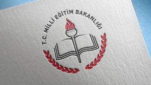 MEB Türkçe Müfredata Uluslararası Sınavlara Göre Ayar Çekiyor