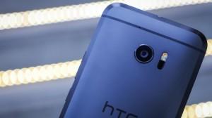HTC Nexus Marlin'in Render Görüntüleri Sızdırıldı
