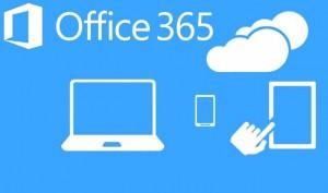 Microsoft'un Yeni Yapay Zekası Görme Özürlülere Hizmet Edecek