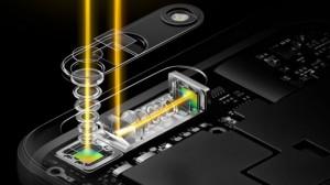 Oppo'nun Yeni Kamera Teknolojisi Kalite Kaybı Olmadan 5x Zoom Yapıyor