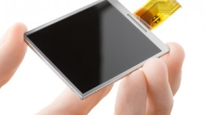 OLED Ekranların Sonunu Getirecek Yeni Teknoloji, PCOLED