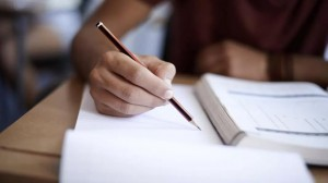 Eğitimi Sistemimizi Nakavt Eden PISA Testinin Bu 4 Sorusunu Çözebilir misin?